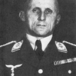 Prestien, Fritz