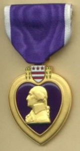 Purple_heart