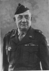 Reinhardt, Emil Fred