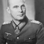 Reinhardt, Hans Georg