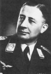 Reinshagen, Fritz