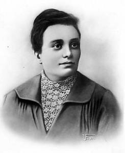 Rosa_Maltoni_in_Mussolini