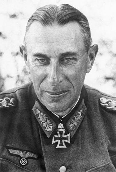 Schmidt rudolf panzer schmidt ww2 gravestone for Dieter schaub