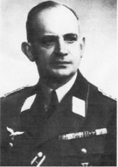 Rudt von Collenberg, Kurt Freiherr
