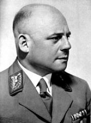 Sauckel, Ernst Friedrich Christoph