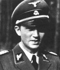 Schellenberg, Walter Friedrich