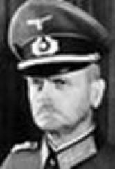 Schmidt, Hans