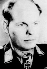 Schmidt, Kurt Rudi