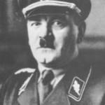 Schreck, Julius