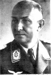 Schroder, Herbert