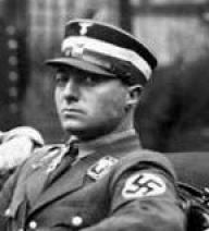 Schweighart, Johannes Hans