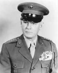 Shepherd Jr., Lemuel Cornick