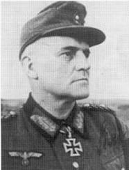 Sixt, Friedrich Mil