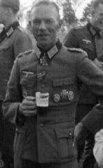 Soth, Wilhelm