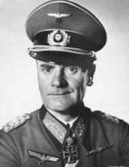 Specht, Karl Wilhelm