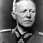 Sponeck, Hans Emil Otto Graf von