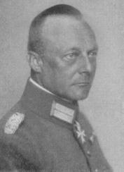 Steppuhn, Albrecht