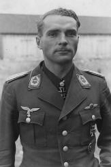Storp, August Franz Walter