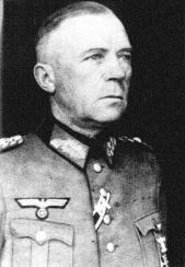 Strecker, Karl