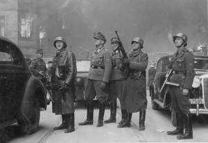 Stroop_Report_-_Warsaw_Ghetto_Uprising_03