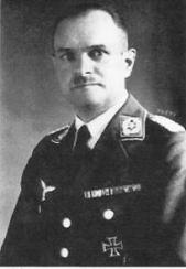 Stubenrauch, Wilhelm von