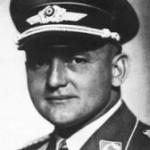 Stutterheim, Wolff von