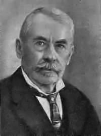 Theodor_Fritsch_1