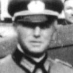 Thoholte, Carl Philipp