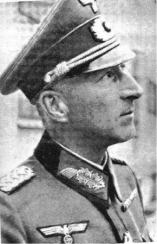 Tittel, Hermann Karl Richard Eugen