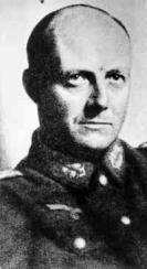 "Tresckow, Hermann Karl Robert ""Henning"""