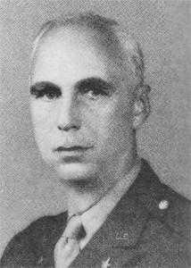 Truman-smith-asst-g-2-u-s-army