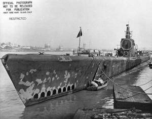 USS_Harder;0825713 (1)