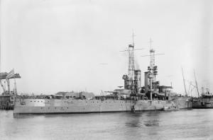 USS_Utah