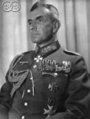 Uthmann, Bruno von