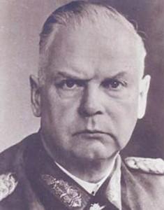 VVon_Mackensen