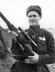 """Zaytsev, Vasily Gregoryevich """"Vaya"""""""
