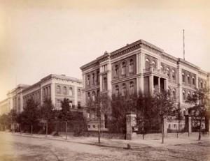 Vereinigte_Artillerie-_und_Ingenieurschule_(ab_1876)