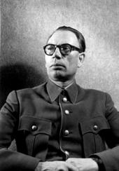 Vlasov, Andrey Andreievich