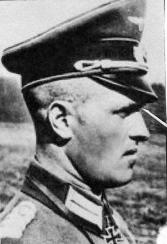 Voigtberger, Heinrich Paul Hermann