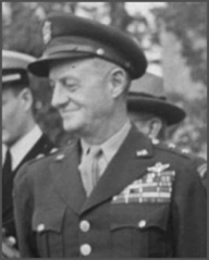 Walsh, Robert Legrow