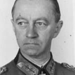 Weiss, Walter Otto