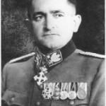 Weitzel, Fritz Philip