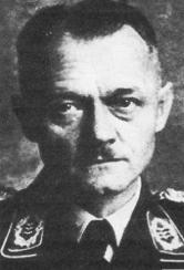 Wieland, Gunther