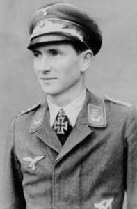 Wilhelm_Balthasar