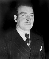 William Patrick Hitler (1)