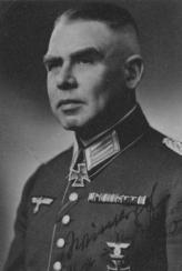 Wittkopf, Heinrich