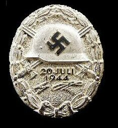 Wound_Badge_1944