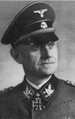 Wünnenberg, Alfred Bernard Julius Ernst