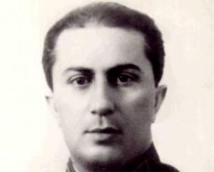 Yakov_Dzhugashvili