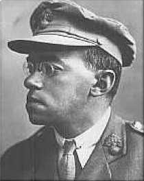 Zev_Vladimir_Jabotinsky_uniform
